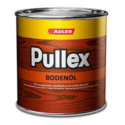 Масло Pulex bodenol